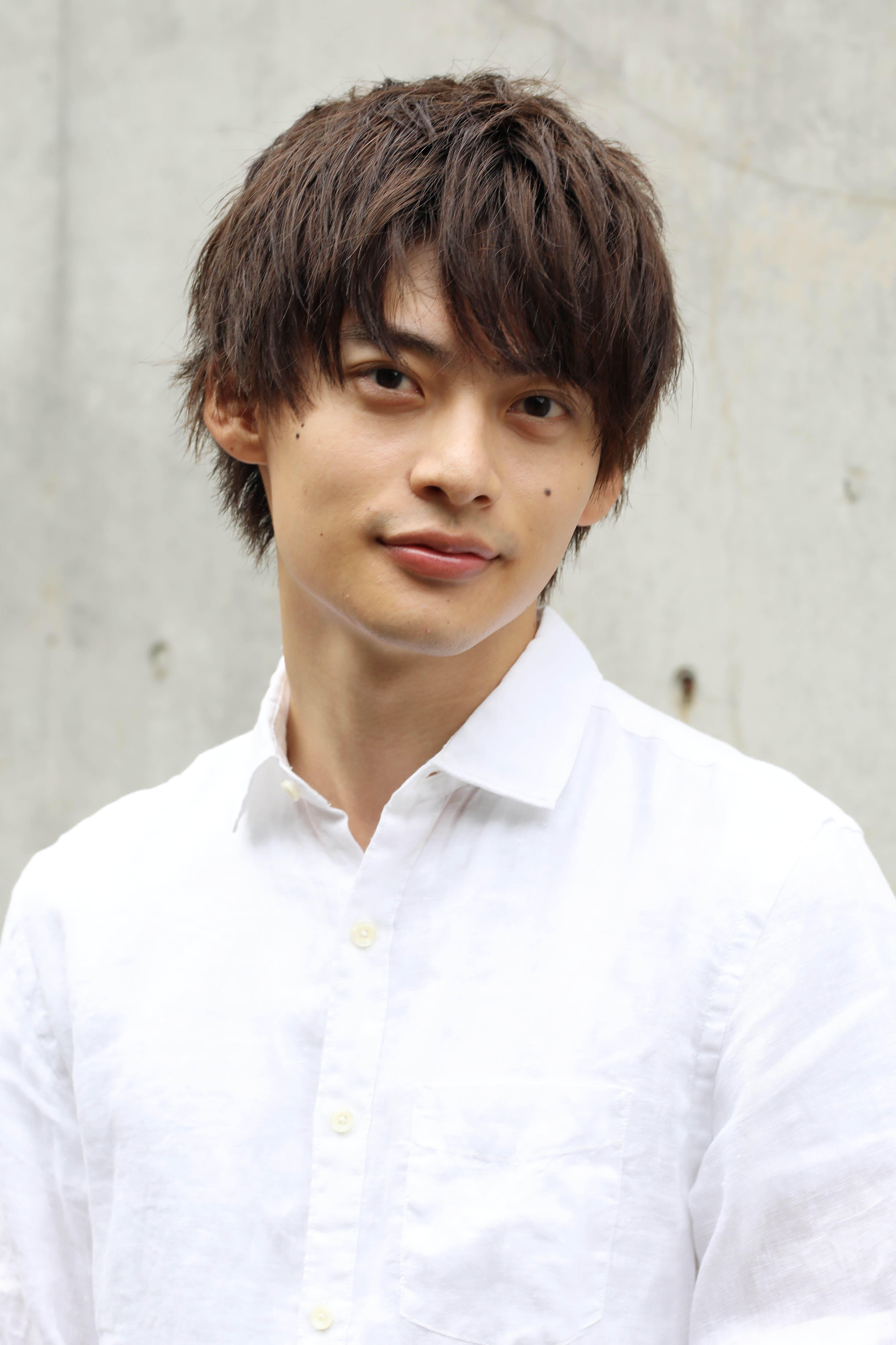 平田雄也さん