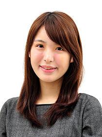 山口恵梨子女流二段